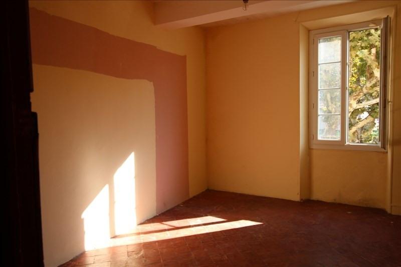 Vente maison / villa Mazan 165000€ - Photo 8