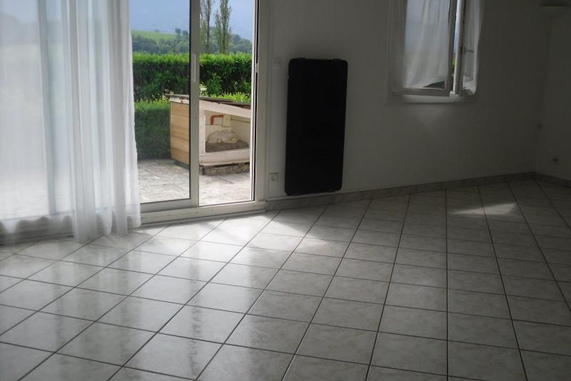 Vente maison / villa Ayn 229000€ - Photo 6