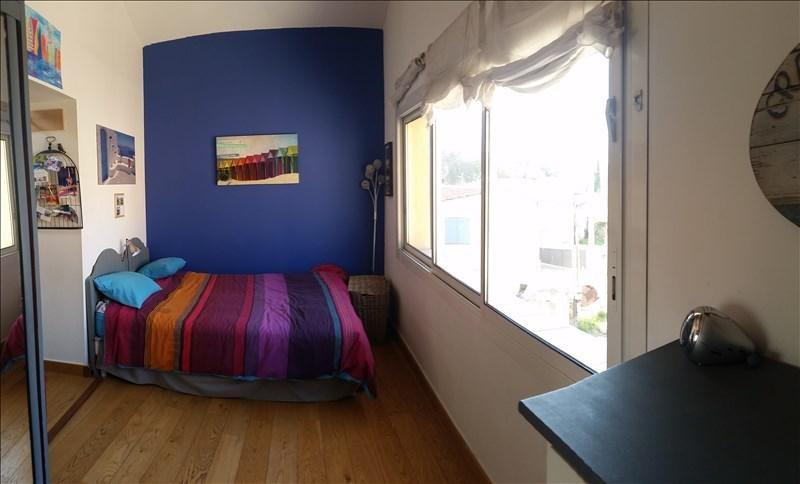 Sale apartment Auriol 199500€ - Picture 6