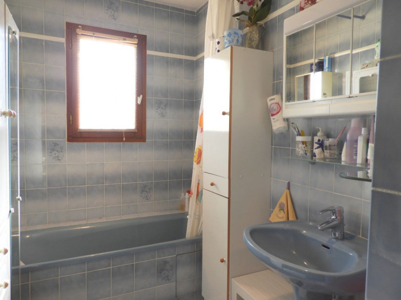 Sale house / villa Saint palais sur mer 330750€ - Picture 10