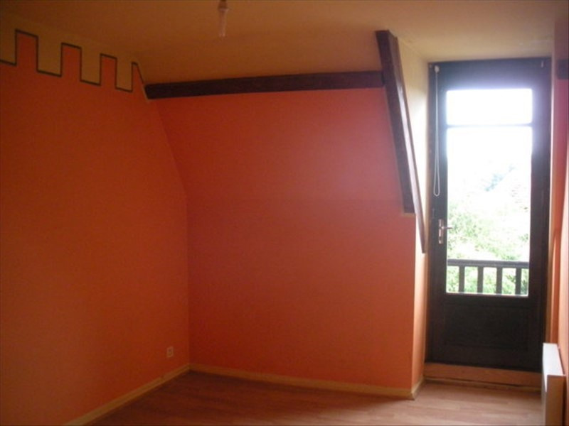 Location maison / villa Denguin 880€ +CH - Photo 4