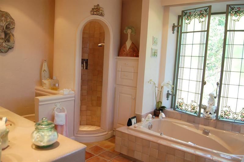 Vente de prestige maison / villa Seillans 2300000€ - Photo 48