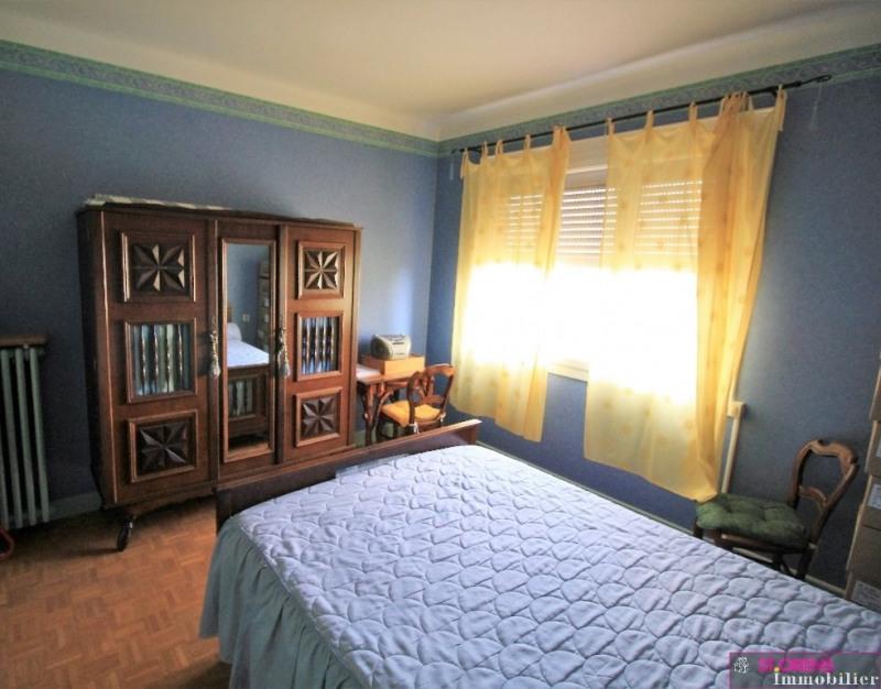 Venta  casa Saint-orens-de-gameville 10 minutes 249000€ - Fotografía 5