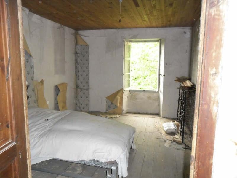 Sale house / villa Matha 79920€ - Picture 10