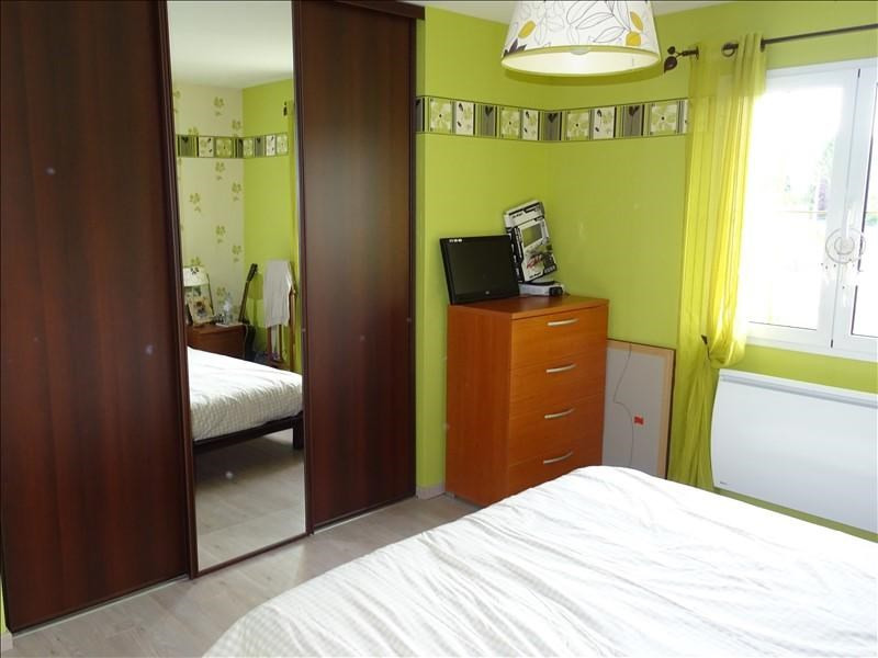 Vente maison / villa Messon 179500€ - Photo 6