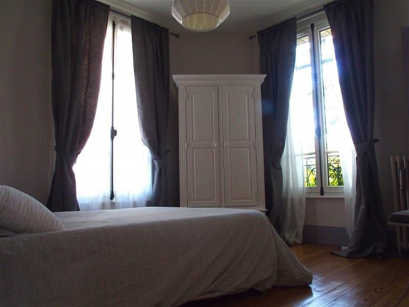 Verkauf von luxusobjekt haus Chatillon 1640000€ - Fotografie 14