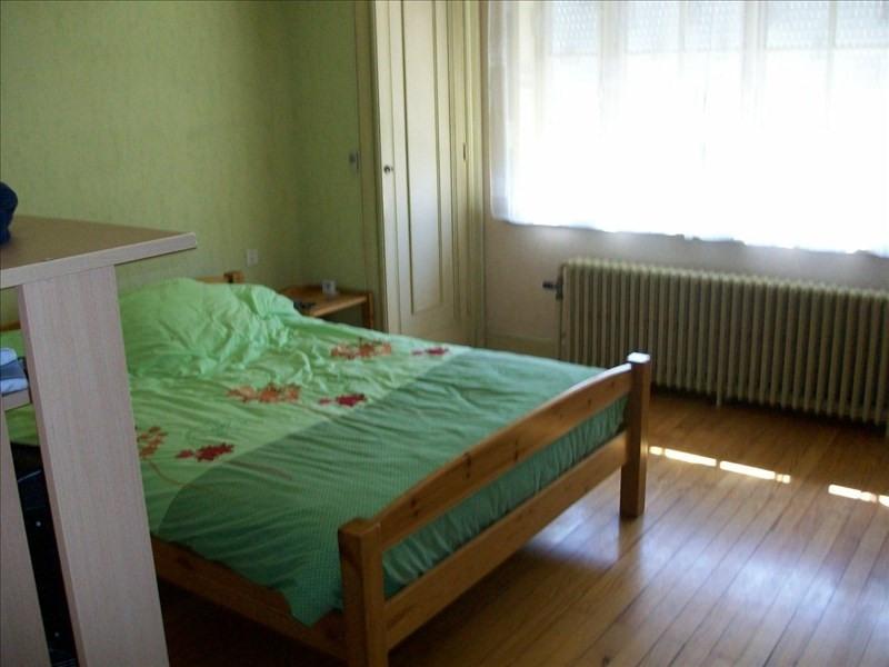 Vente maison / villa Roanne 185000€ - Photo 6