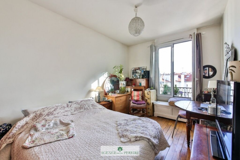 Vente appartement Courbevoie 749 000€ - Photo 7