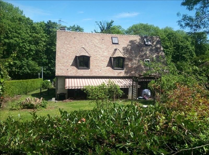 Vente maison / villa L etang la ville 798000€ - Photo 1