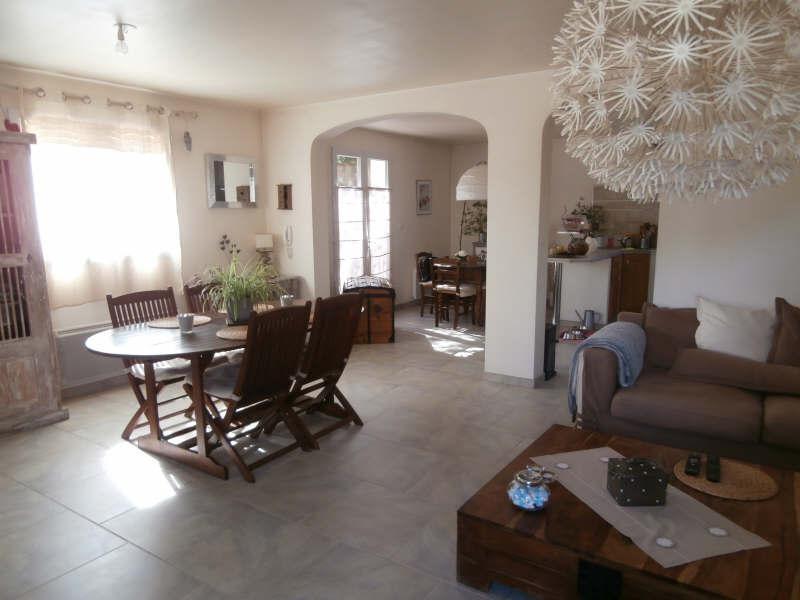 Location maison / villa Salon de provence 1250€ +CH - Photo 5