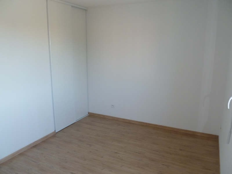 Location appartement Toulouse 723€ CC - Photo 5