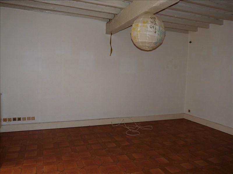 Sale house / villa Agen 168000€ - Picture 2
