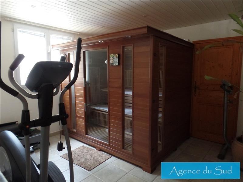 Vente de prestige maison / villa La ciotat 892000€ - Photo 7