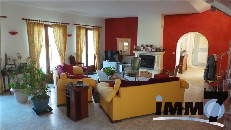 Venta  casa La ferte sous jouarre 315000€ - Fotografía 2
