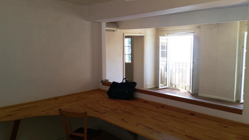 Sale apartment Ajaccio 350000€ - Picture 9