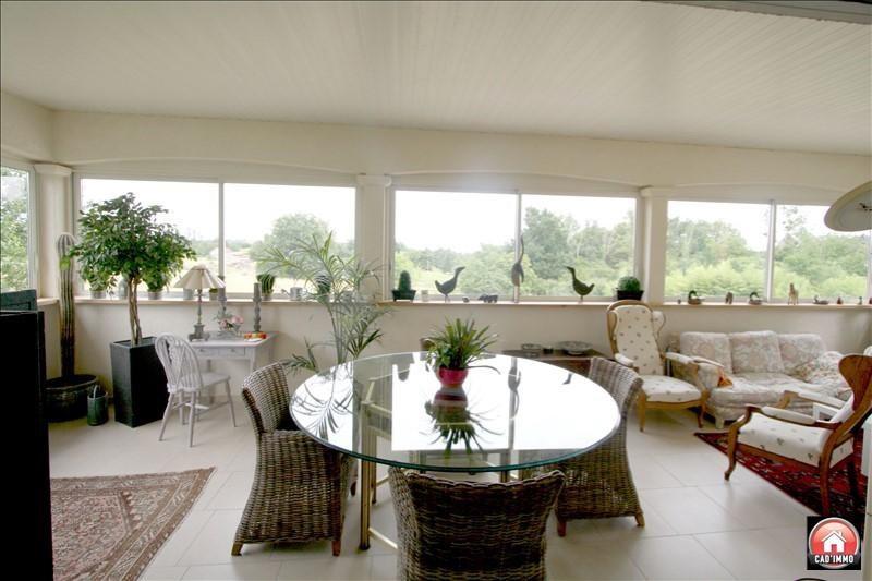 Sale house / villa Bergerac 350000€ - Picture 4