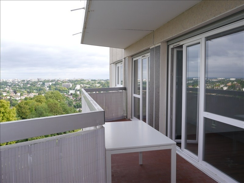 Location appartement Marly le roi 1 258€ CC - Photo 6