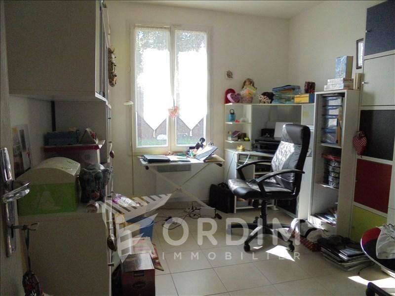Vente maison / villa Bonny sur loire 174400€ - Photo 7