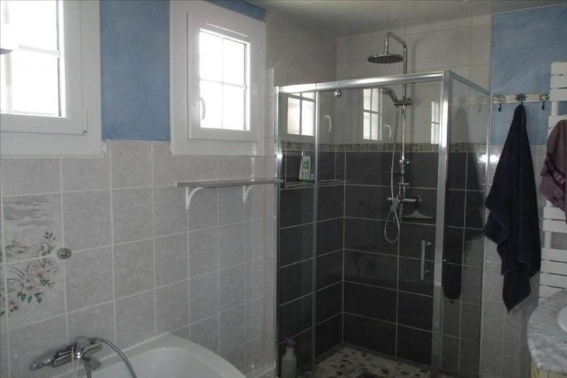 Vente maison / villa Villers cotterets 181000€ - Photo 5