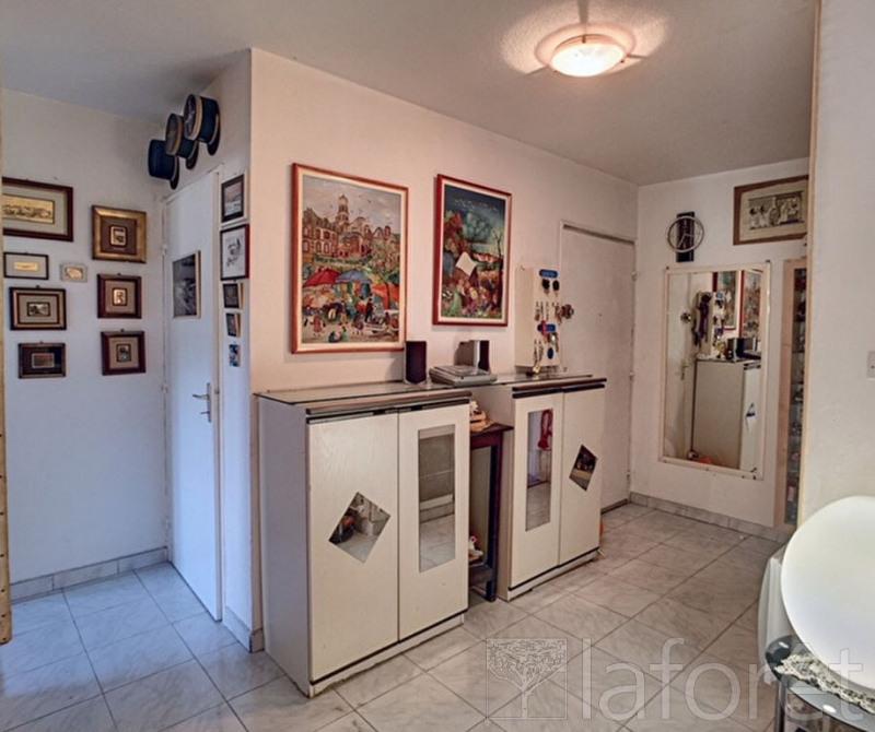 Sale apartment Sainte agnes 234000€ - Picture 3
