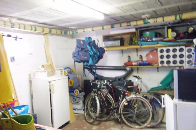 Sale apartment La rochelle 220000€ - Picture 9