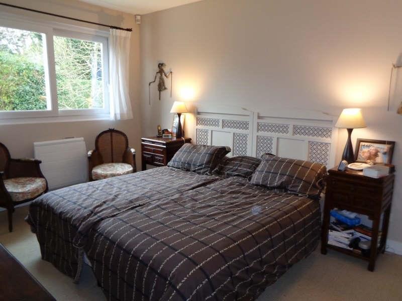 Sale house / villa Lesigny 455000€ - Picture 9