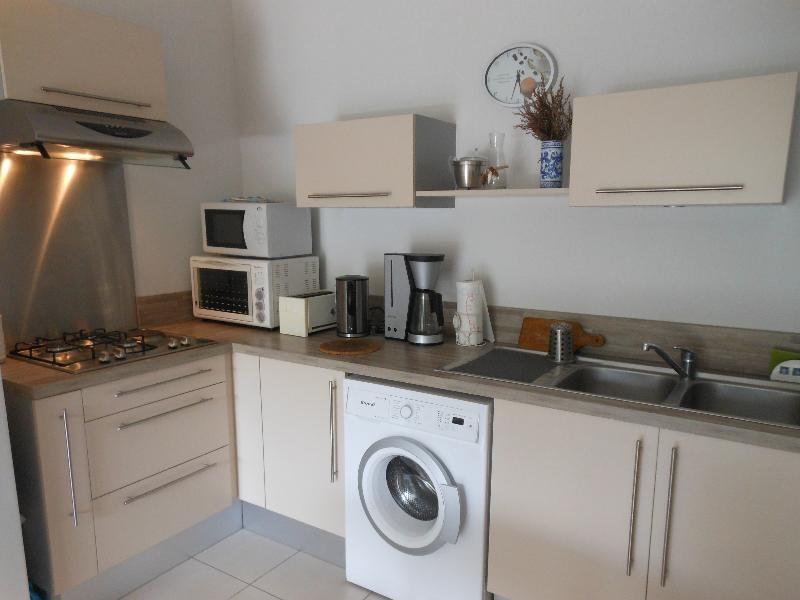 Sale apartment Labenne 159750€ - Picture 7
