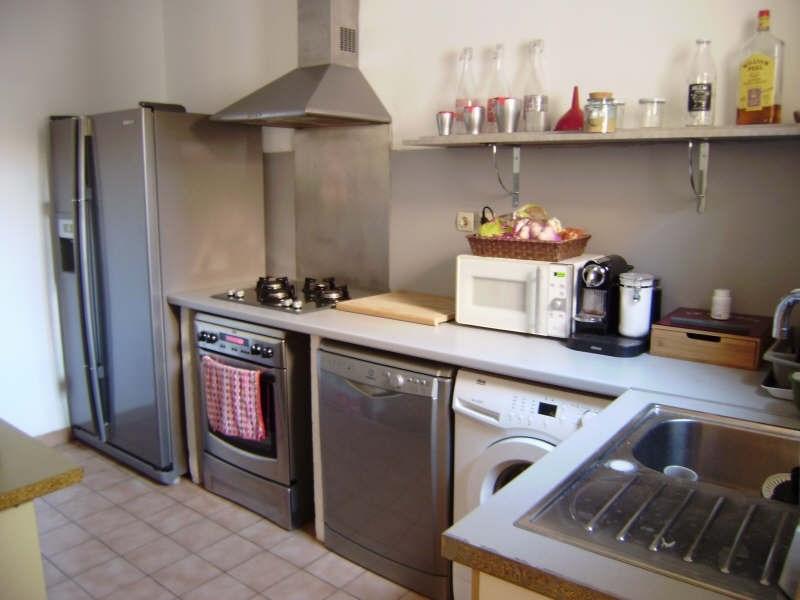 Vente maison / villa Lancon provence 405000€ - Photo 7