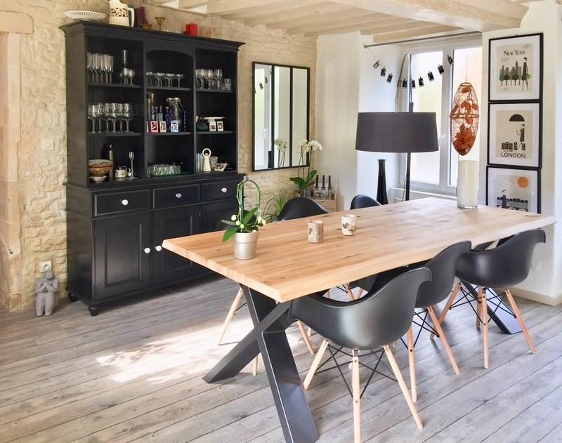Deluxe sale house / villa Caen 588000€ - Picture 6