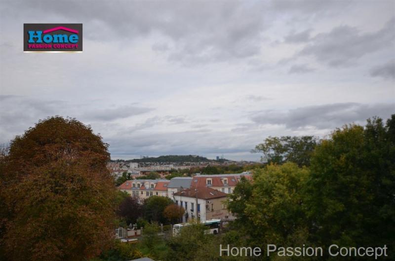 Sale apartment Rueil malmaison 299000€ - Picture 5
