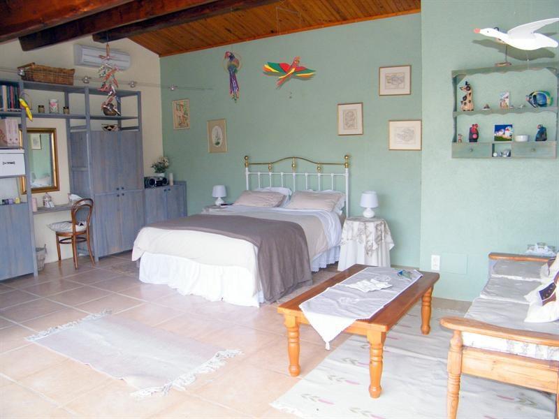 Vente de prestige maison / villa Le canton de fayence 725000€ - Photo 50