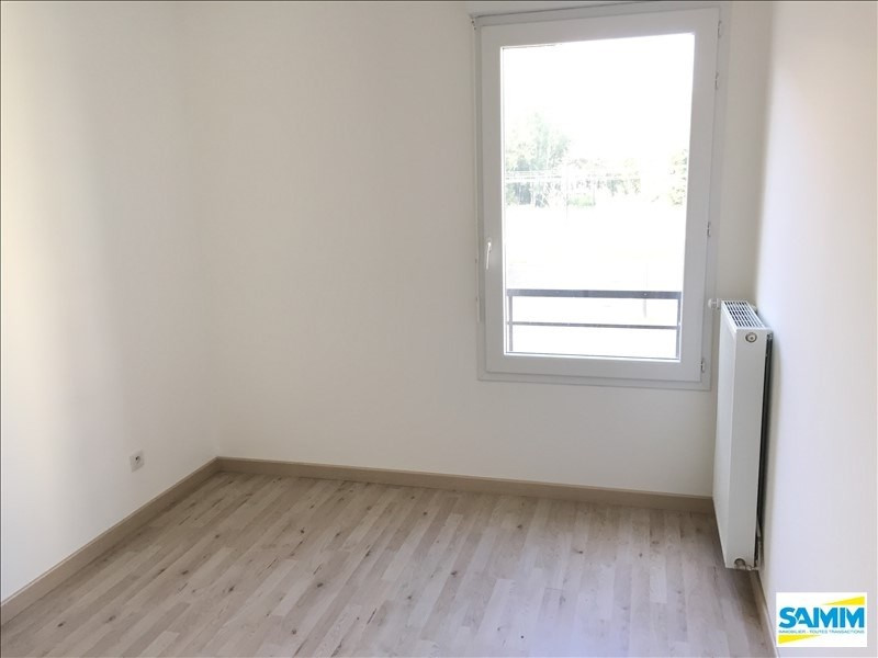 Vente appartement Mennecy 215 000€ - Photo 3