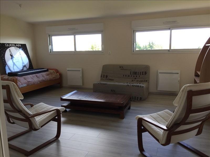 Vente maison / villa Poitiers 340000€ - Photo 7