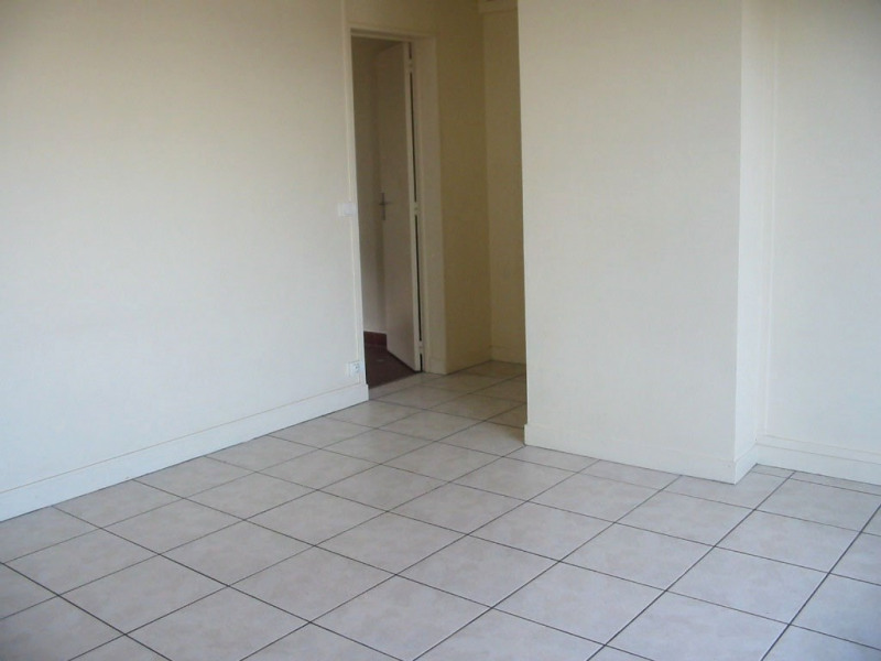 Vente appartement Montlhéry 138 500€ - Photo 3