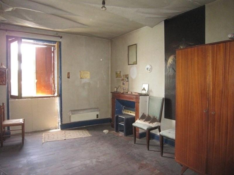 Sale house / villa Belves 54000€ - Picture 5