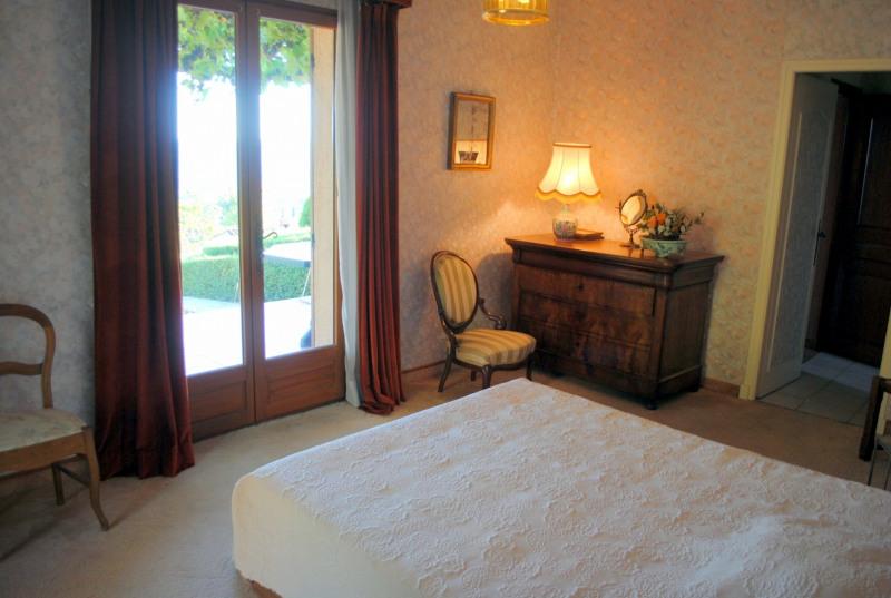 Vente de prestige maison / villa Montauroux 688000€ - Photo 27