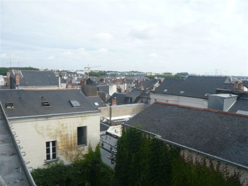 Sale building Angers 1590000€ - Picture 5