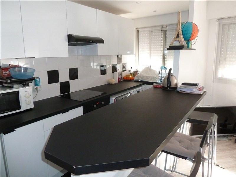 Vente appartement Le vesinet 300000€ - Photo 4