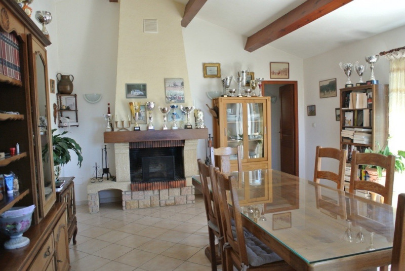 Vente maison / villa Afa 365 000€ - Photo 1