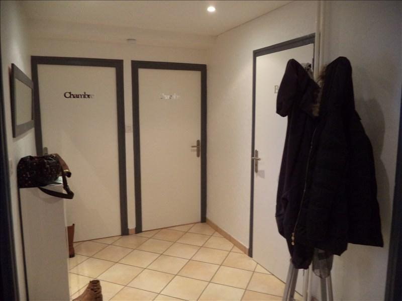 Verkauf wohnung Saint-étienne 89900€ - Fotografie 4