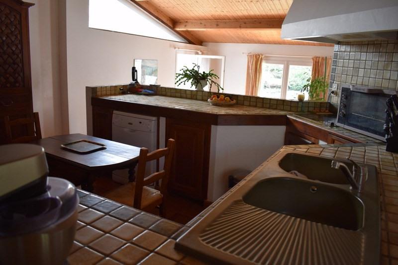 Immobile residenziali di prestigio casa Saint paul en foret 425000€ - Fotografia 6