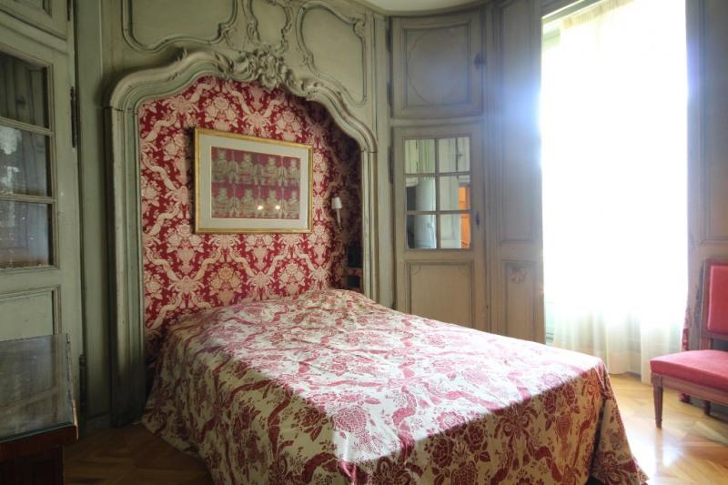 Deluxe sale apartment Saint germain en laye 1190000€ - Picture 7