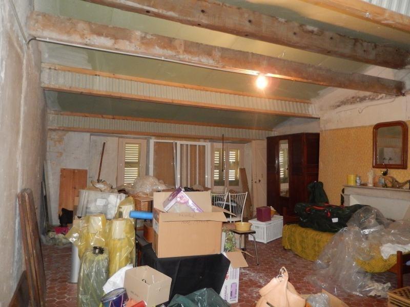 Verkauf haus Draguignan 315500€ - Fotografie 11