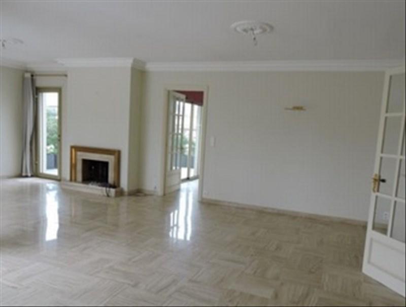 Vente de prestige maison / villa Balma 895000€ - Photo 4