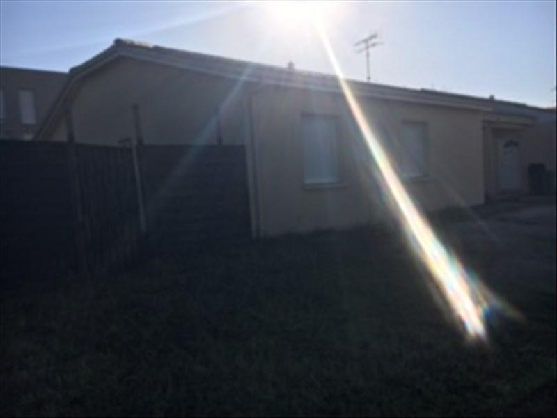 Rental house / villa Eysines 970€ CC - Picture 4