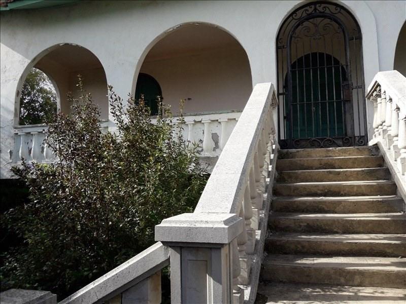 Deluxe sale house / villa La seyne sur mer 600000€ - Picture 3