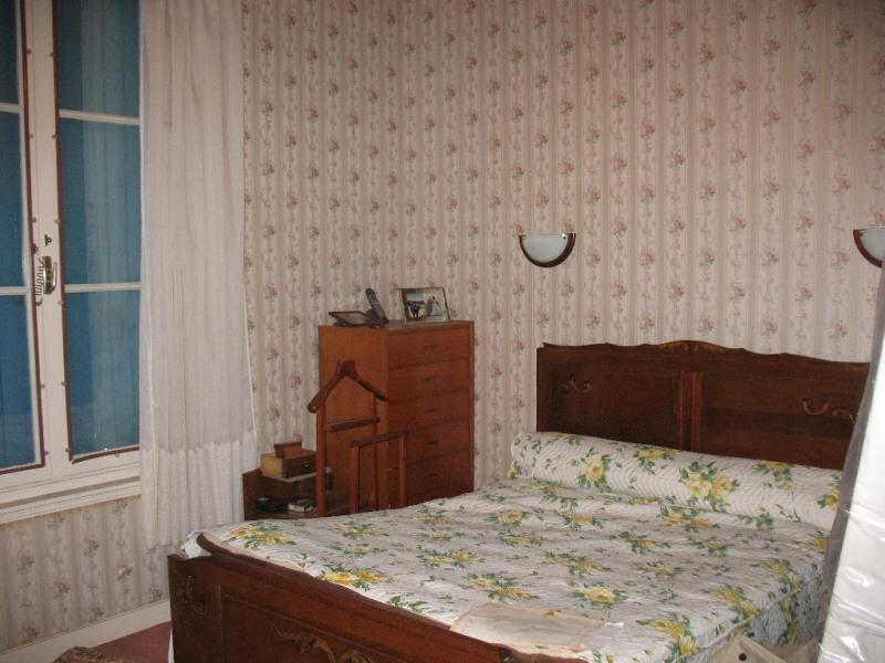 Sale house / villa Les mathes 243500€ - Picture 8