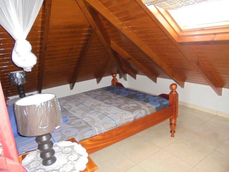 Rental apartment Capesterre belle eau 680€ CC - Picture 6