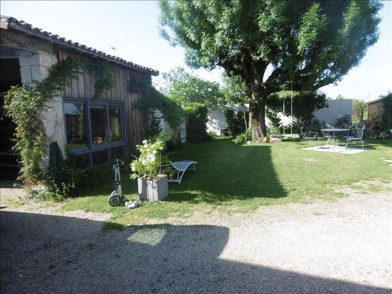 Vente maison / villa Niort 236250€ - Photo 2