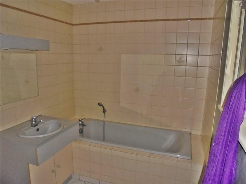Location appartement Raon l etape 330€ CC - Photo 4